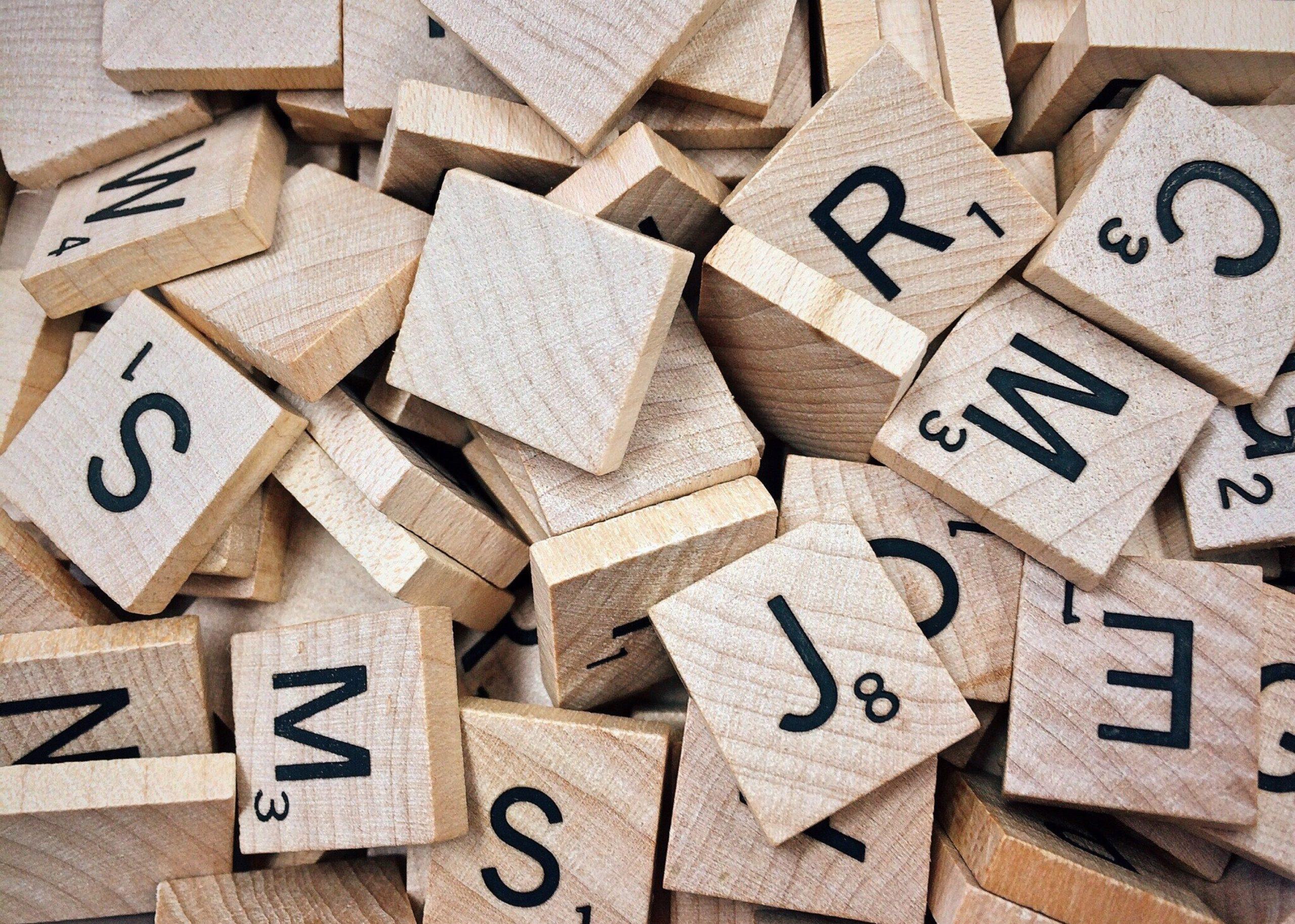 Jak wiele gramatyki trzeba znać, by mówić po angielsku?
